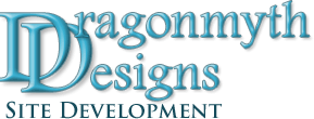 Dragonmyth Designs, formerly Dami's Demesne